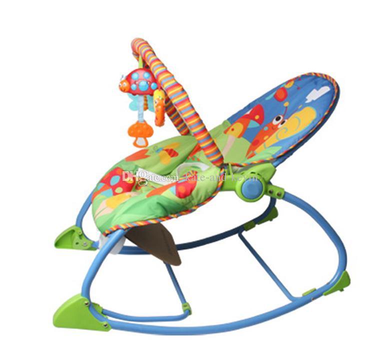 Adaptateur chaise pour bb free rehausseur de chaise pour bebe beautiful adaptateur chaise bb - Chaise berceuse pour bebe ...