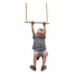 balancoire trapeze cirque et balancoire. Black Bedroom Furniture Sets. Home Design Ideas