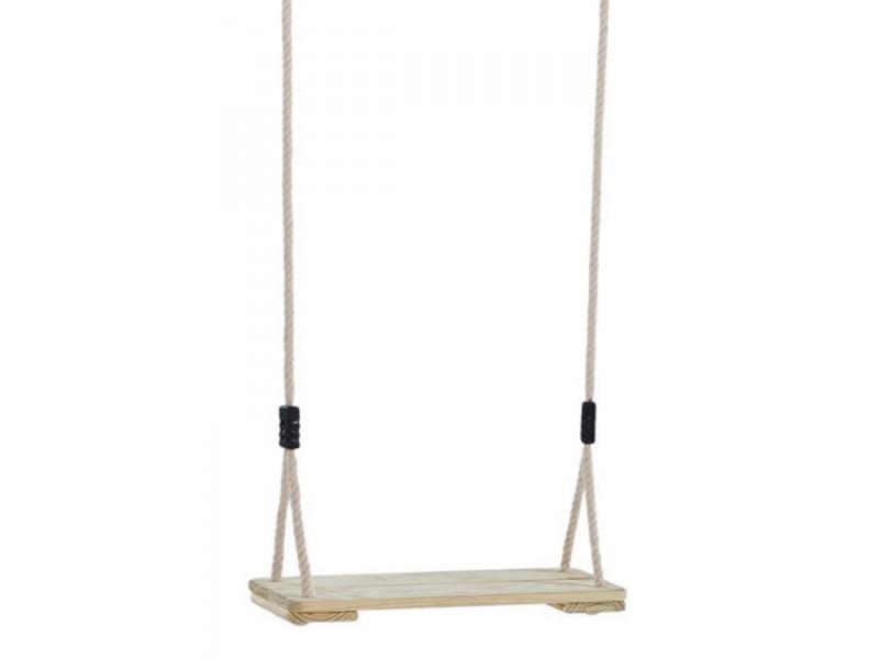 corde a balancoire cirque et balancoire. Black Bedroom Furniture Sets. Home Design Ideas