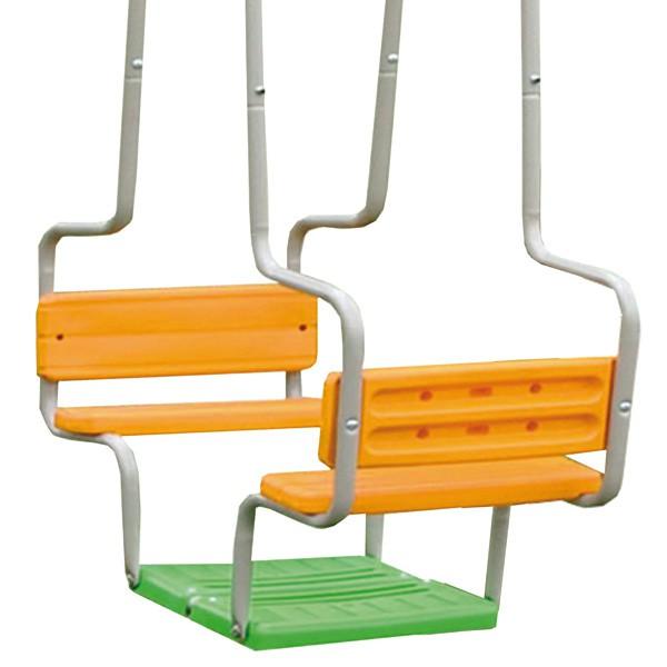 cirque et balancoire. Black Bedroom Furniture Sets. Home Design Ideas
