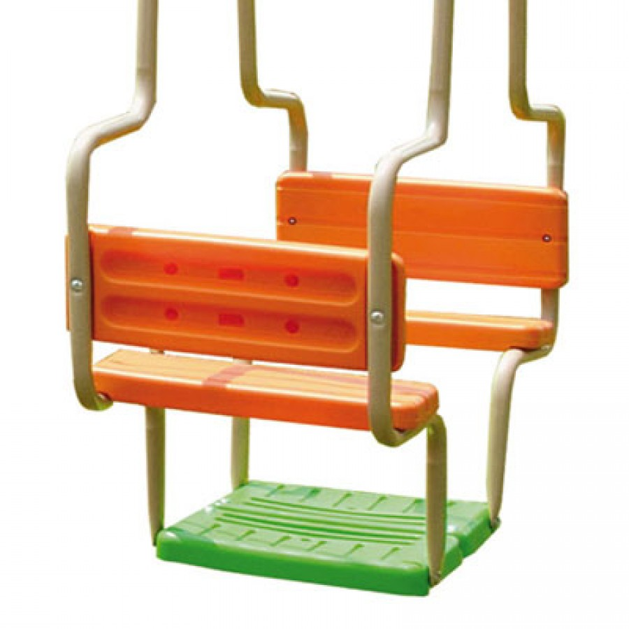balancelle pour balancoire abri de jardin et balancoire id e. Black Bedroom Furniture Sets. Home Design Ideas