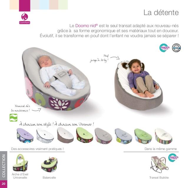 balancelle pour bebe electrique abri de jardin et balancoire id e. Black Bedroom Furniture Sets. Home Design Ideas