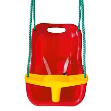 Balancoire Exterieur Bebe Toys R Us