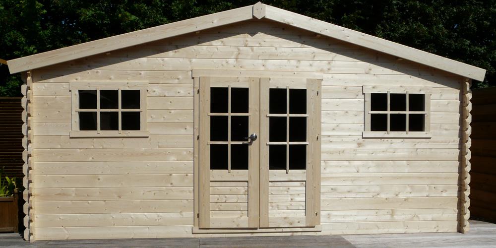 abri de jardin pas cher 20m2 abri de jardin et balancoire id e. Black Bedroom Furniture Sets. Home Design Ideas