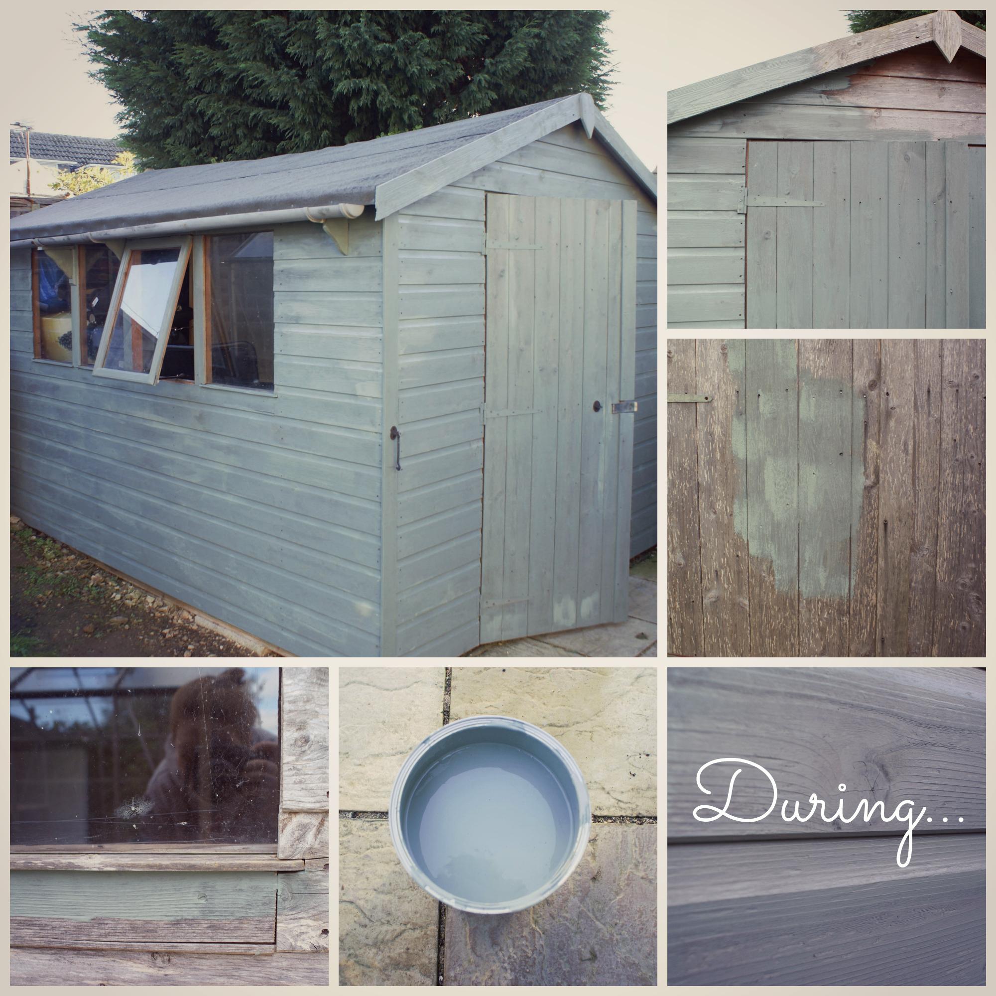 quelle lasure pour abri de jardin abri de jardin et balancoire id e. Black Bedroom Furniture Sets. Home Design Ideas
