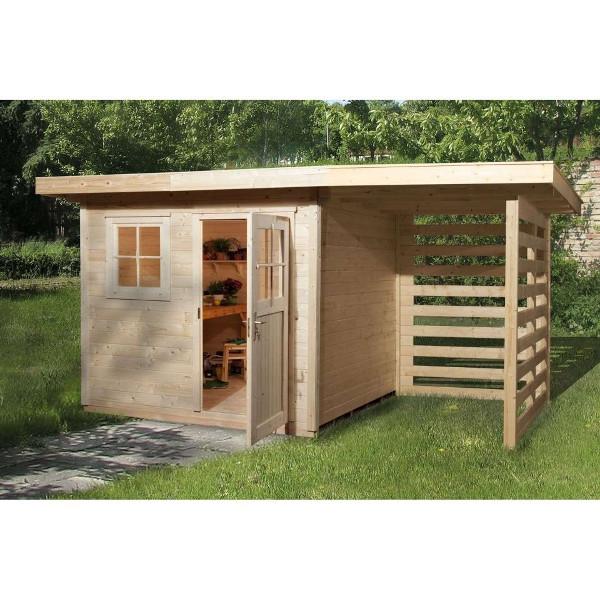 abris de jardin pvc suisse abri de jardin et balancoire id e. Black Bedroom Furniture Sets. Home Design Ideas