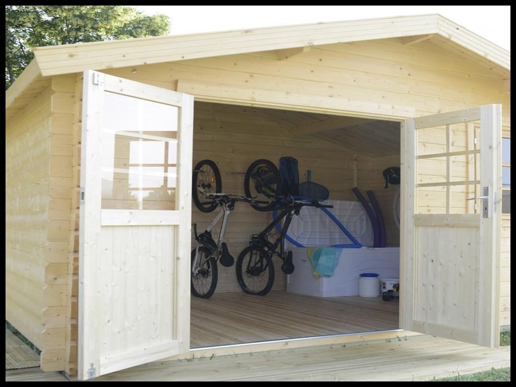 Abri de jardin brico depot brive abri de jardin et for Jardin de madera cobertizo brico depot