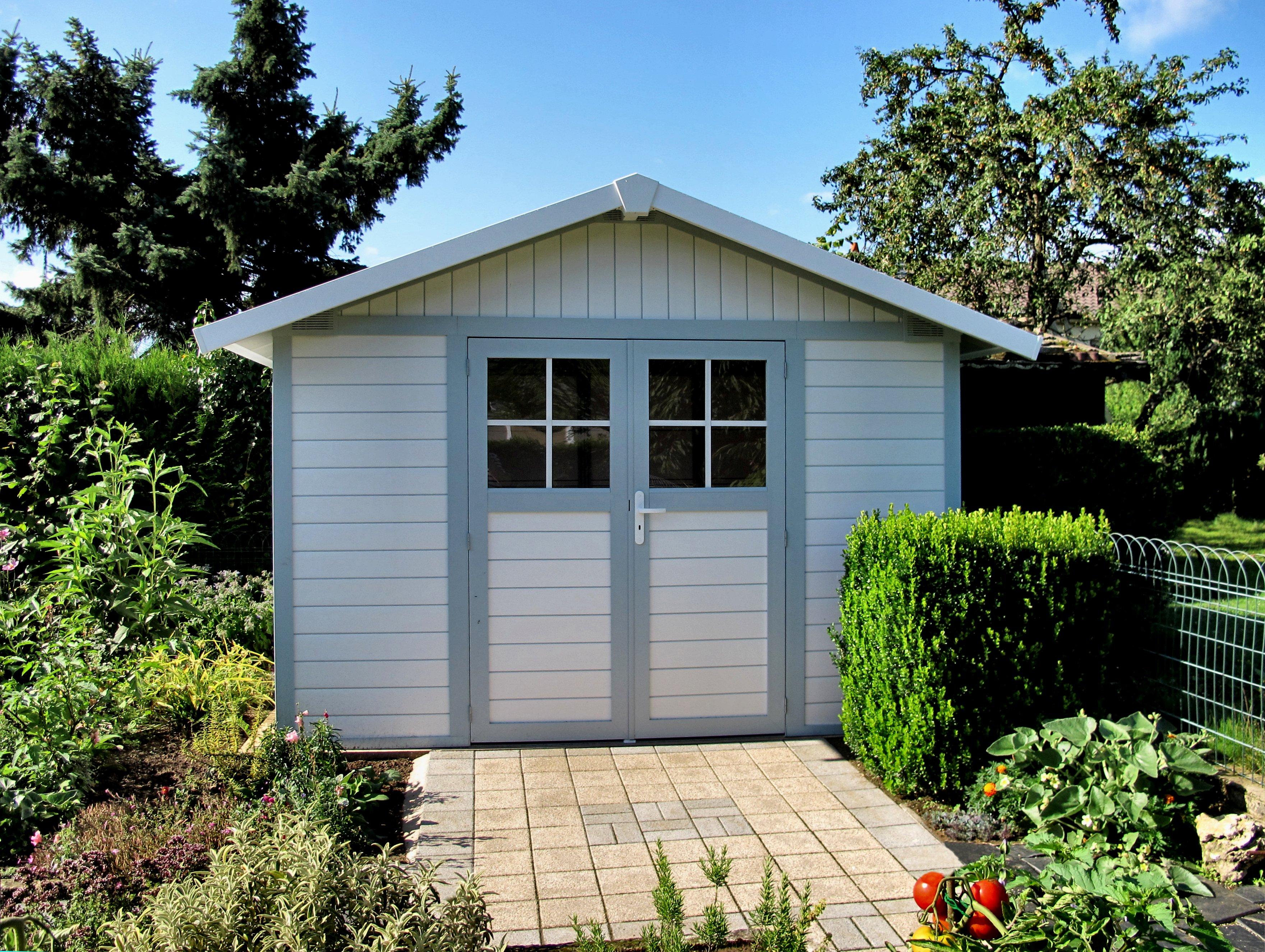 Abri De Jardin Occasion Gironde Abri De Jardin Et Balancoire Idée