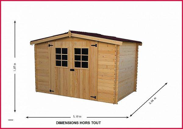 quel bois pour abri de jardin abri de jardin et balancoire id e. Black Bedroom Furniture Sets. Home Design Ideas