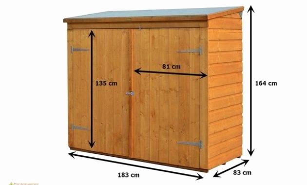 abri de jardin brico depot carsix abri de jardin et. Black Bedroom Furniture Sets. Home Design Ideas