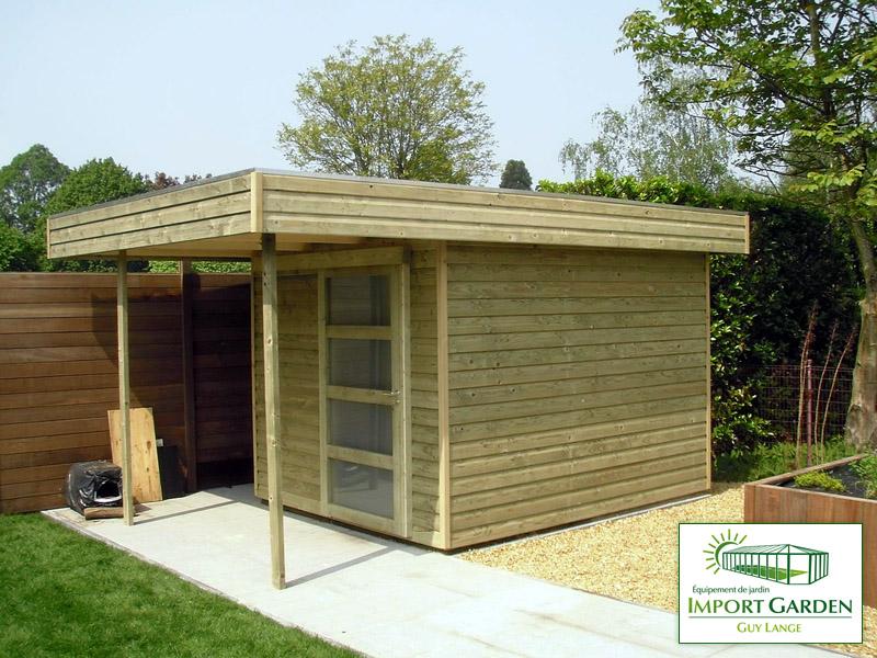 abri de jardin jardiland abri de jardin et balancoire id e. Black Bedroom Furniture Sets. Home Design Ideas