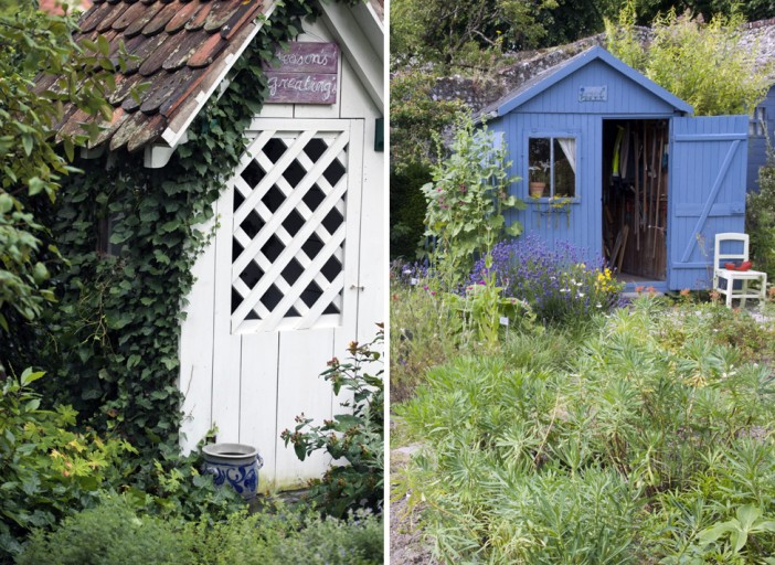 loi taxe cabane jardin abri de jardin et balancoire id e. Black Bedroom Furniture Sets. Home Design Ideas