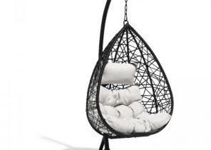 salon de jardin en solde la redoute abri de jardin et balancoire id e. Black Bedroom Furniture Sets. Home Design Ideas