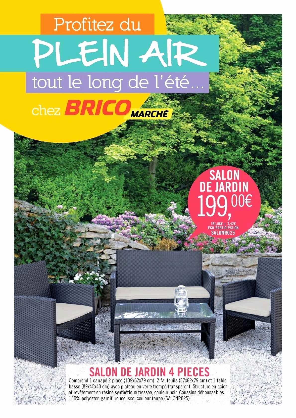 salon de jardin cora hornu abri de jardin et balancoire id e. Black Bedroom Furniture Sets. Home Design Ideas