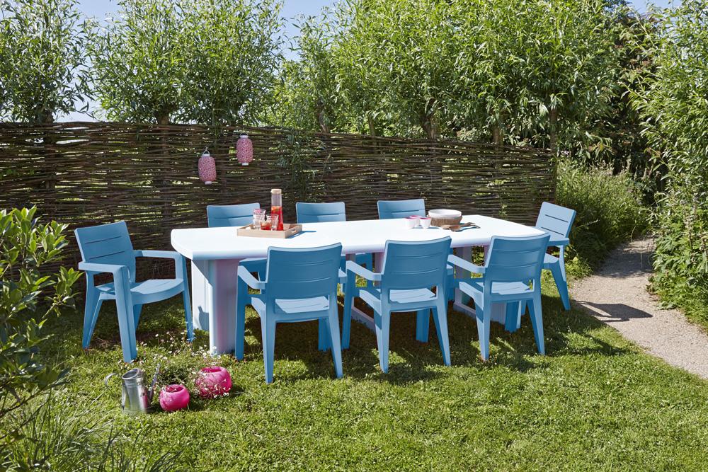 idee couleur abri de jardin - 28 images - le cabanon de jardin en 46 ...