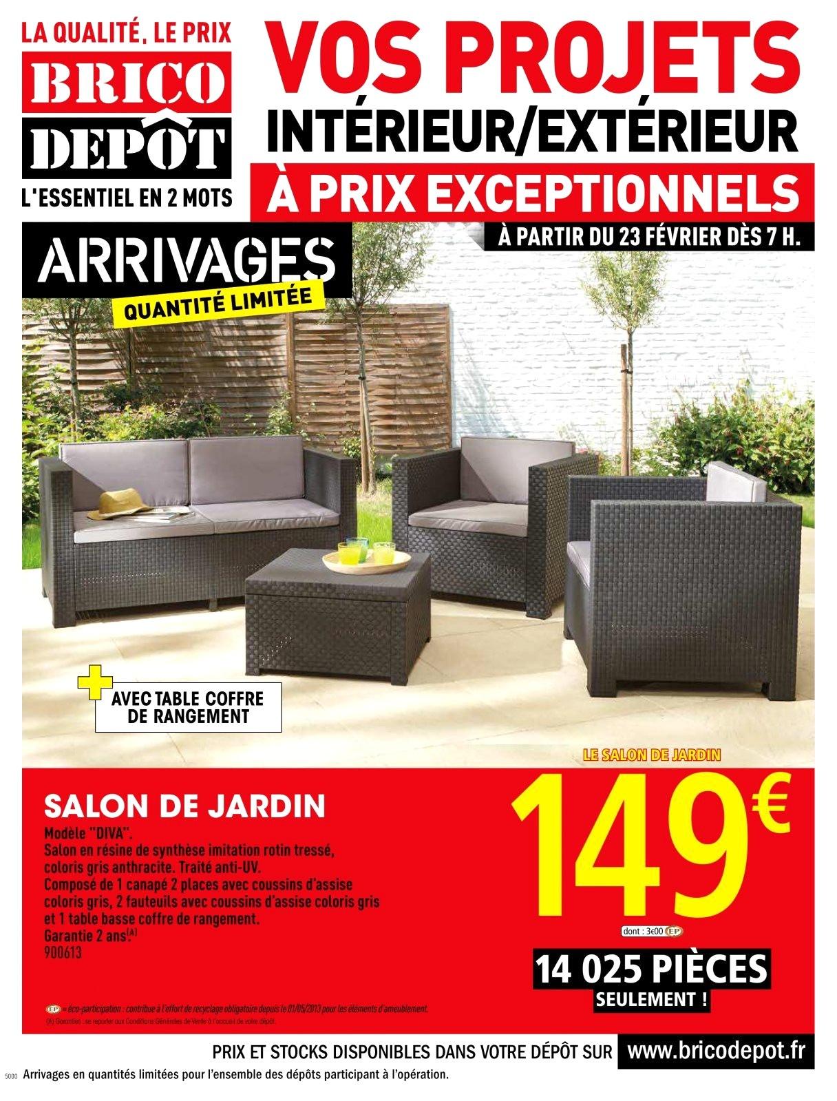 salon de jardin en resine pas cher brico depot abri de. Black Bedroom Furniture Sets. Home Design Ideas