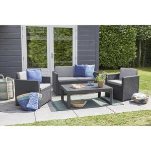 salon de jardin geant casino villefranche sur saone abri de jardin et balancoire id e. Black Bedroom Furniture Sets. Home Design Ideas
