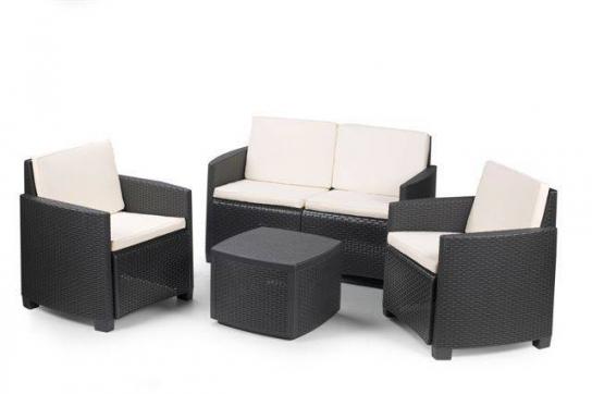 salon de jardin encastrable mr bricolage abri de jardin. Black Bedroom Furniture Sets. Home Design Ideas