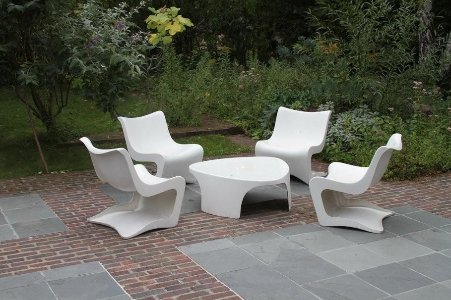 salon de jardin plastique dur abri de jardin et. Black Bedroom Furniture Sets. Home Design Ideas