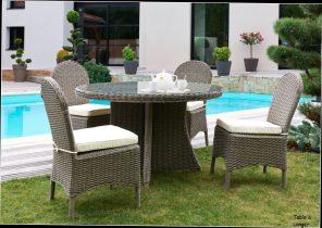 Stunning Salon De Jardin Pvc Intermarche Photos - House ...