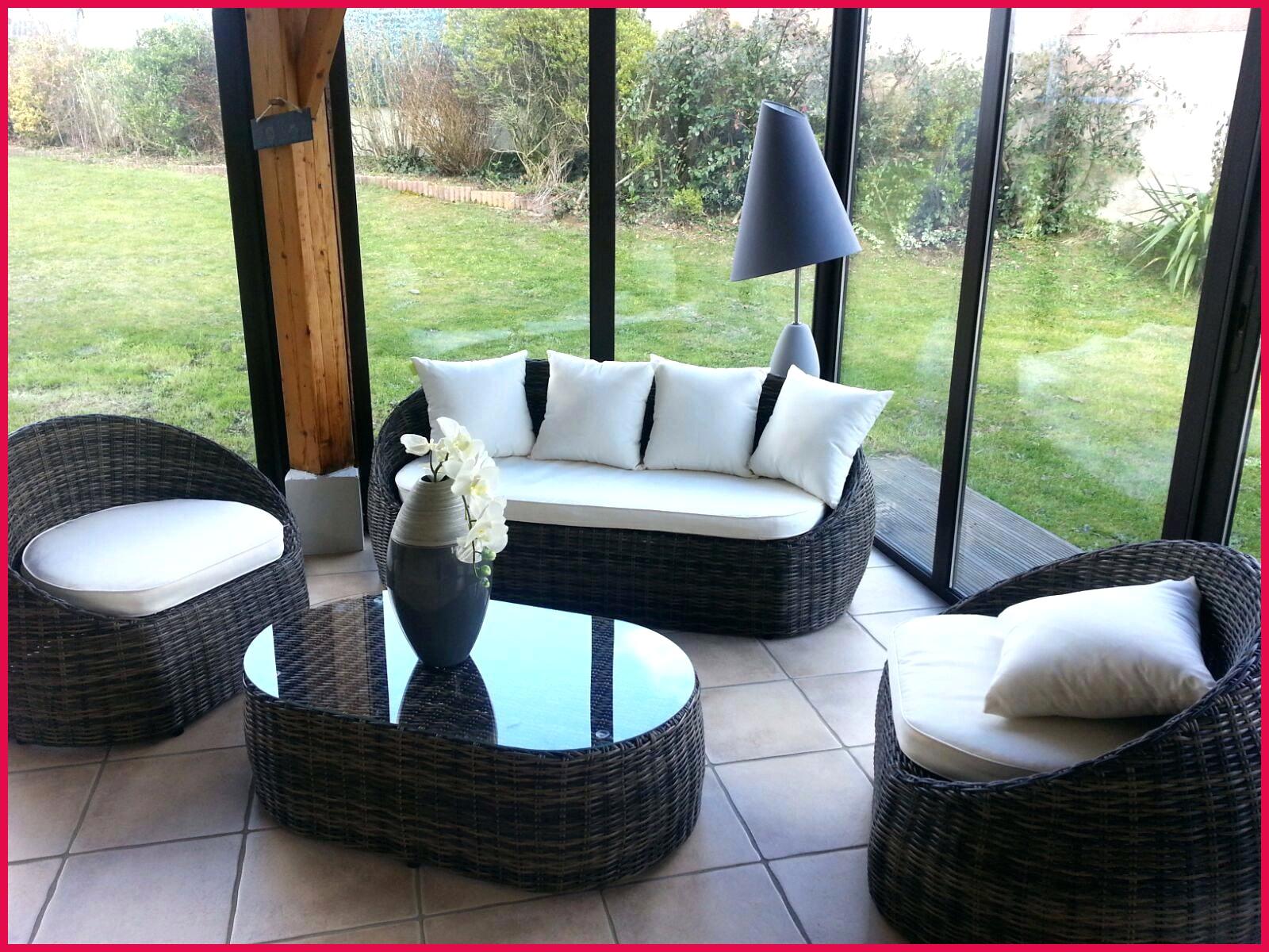 salon de jardin praslin blooma abri de jardin et. Black Bedroom Furniture Sets. Home Design Ideas