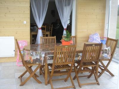 salon de jardin bois le bon coin abri de jardin et. Black Bedroom Furniture Sets. Home Design Ideas