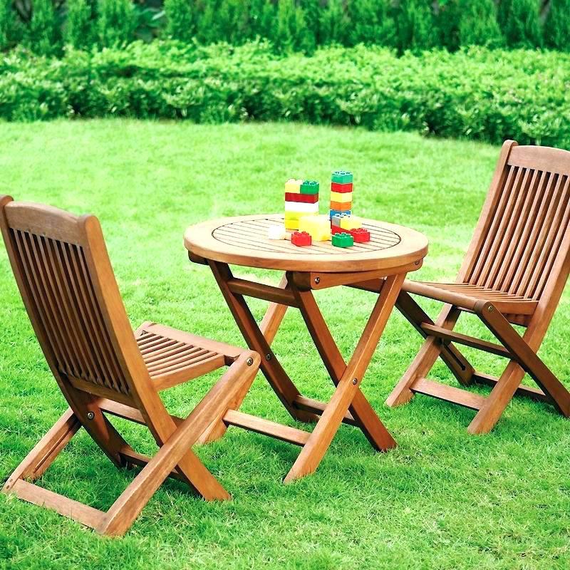 Salon jardin la casa verde - Abri de jardin et balancoire idée