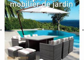 Amazing Salon De Jardin Bois Remmington de Design - Idées de design ...