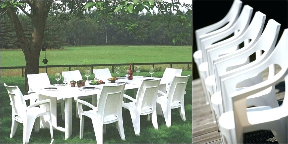 salon de jardin pvc blanc abri de jardin et balancoire id e. Black Bedroom Furniture Sets. Home Design Ideas