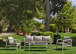 Best Comment Nettoyer Un Salon De Jardin Blanc En Plastique de ...
