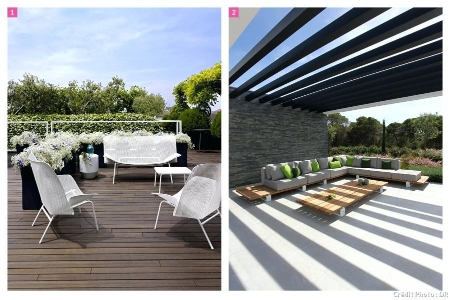 Delorm Design Salon De Jardin Proche Bordeaux 33290