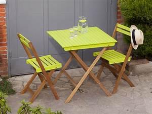 Salon de jardin en acacia ou eucalyptus - Abri de jardin et ...