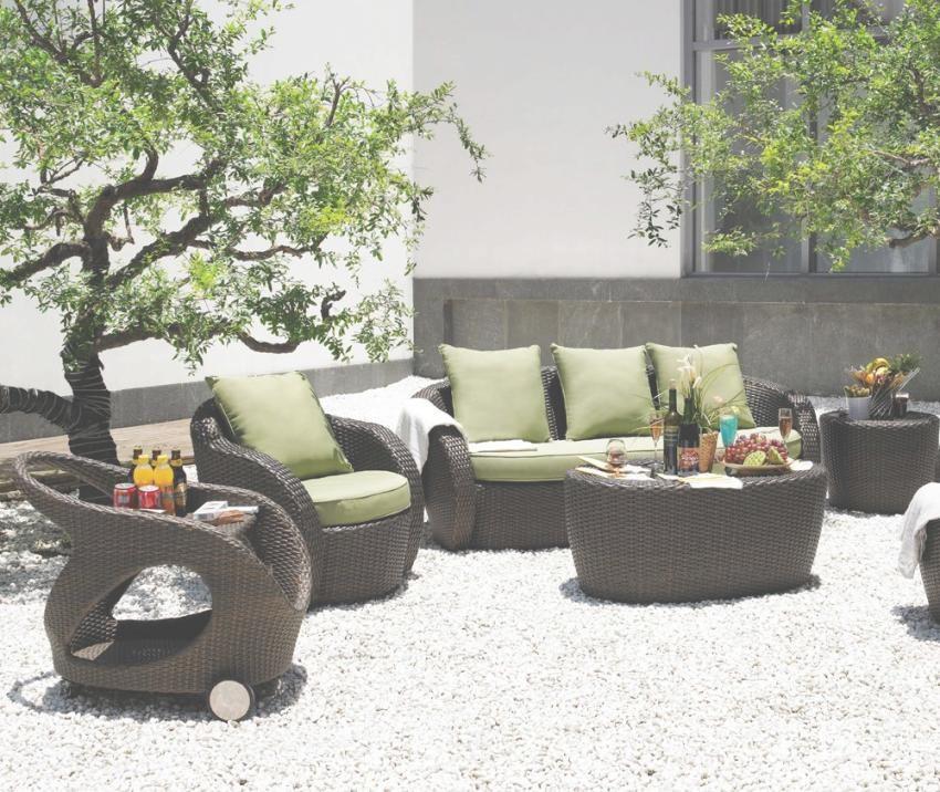 Salon de jardin magasin vert betton - Abri de jardin et balancoire idée