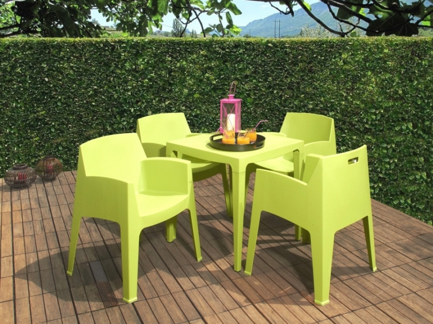salon de jardin en plastique le bon coin abri de jardin. Black Bedroom Furniture Sets. Home Design Ideas