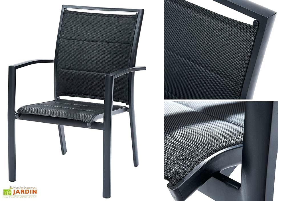 fauteuil salon de jardin amazon abri de jardin et. Black Bedroom Furniture Sets. Home Design Ideas