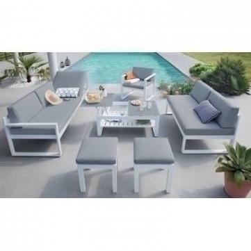 salon bas de jardin jardiland abri de jardin et. Black Bedroom Furniture Sets. Home Design Ideas