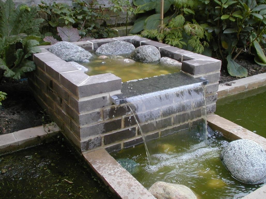 Salon de jardin hubo - Abri de jardin et balancoire idée