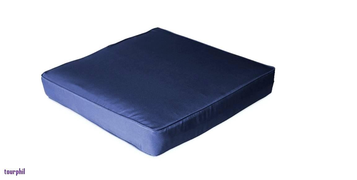 coussin pour salon de jardin palette pas cher abri de. Black Bedroom Furniture Sets. Home Design Ideas