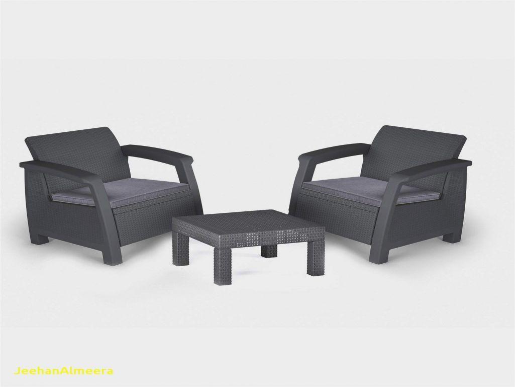 housse protection salon de jardin blooma abri de jardin. Black Bedroom Furniture Sets. Home Design Ideas