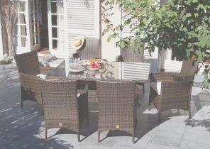 Best Salon De Jardin Bas Rhin Idees - Photos et idées décoration ...