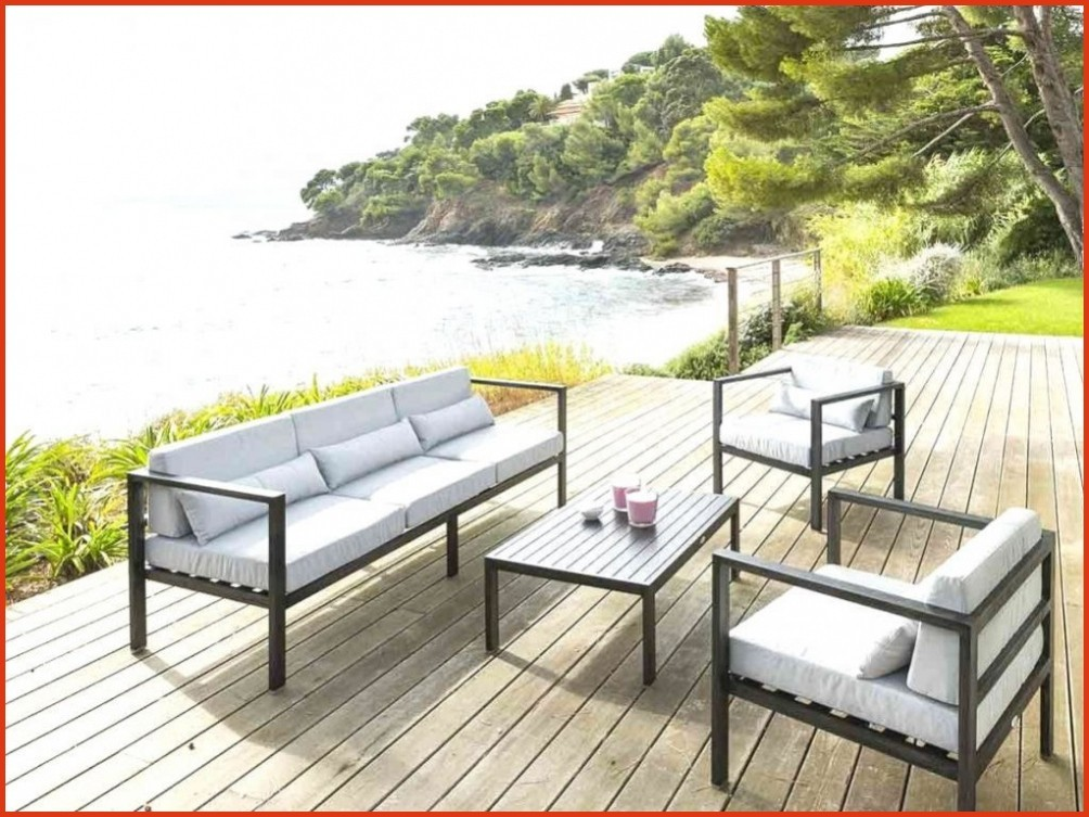 Salon de jardin hesperide occasion - Abri de jardin et balancoire idée
