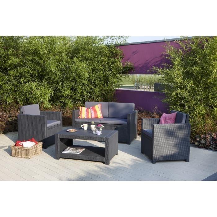 salon de jardin bas geant casino abri de jardin et. Black Bedroom Furniture Sets. Home Design Ideas