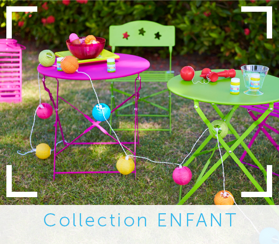 Salon de jardin pliable gifi - Abri de jardin et balancoire idée