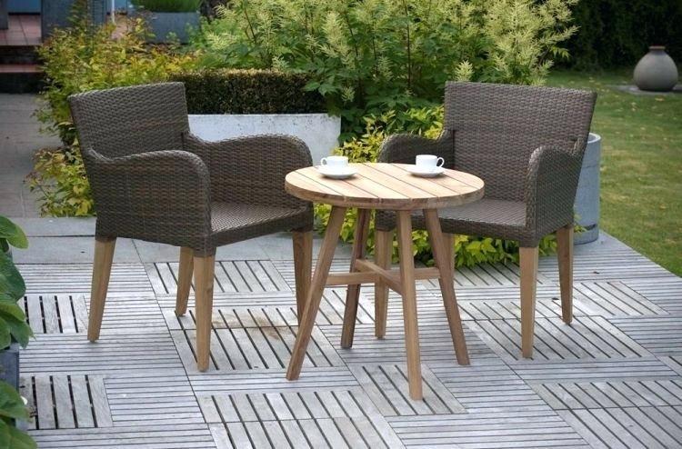 petit salon de jardin confortable abri de jardin et. Black Bedroom Furniture Sets. Home Design Ideas