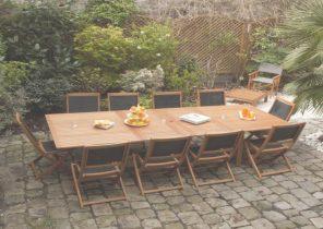 Housse de coussin salon de jardin miami - Abri de jardin et ...