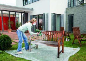 Abri de jardin et balancoire idée - Page 72 sur 271 -