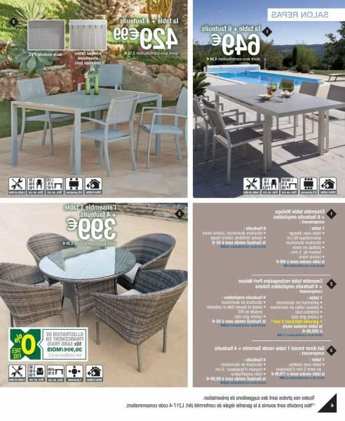 salon de jardin cora soissons abri de jardin et. Black Bedroom Furniture Sets. Home Design Ideas