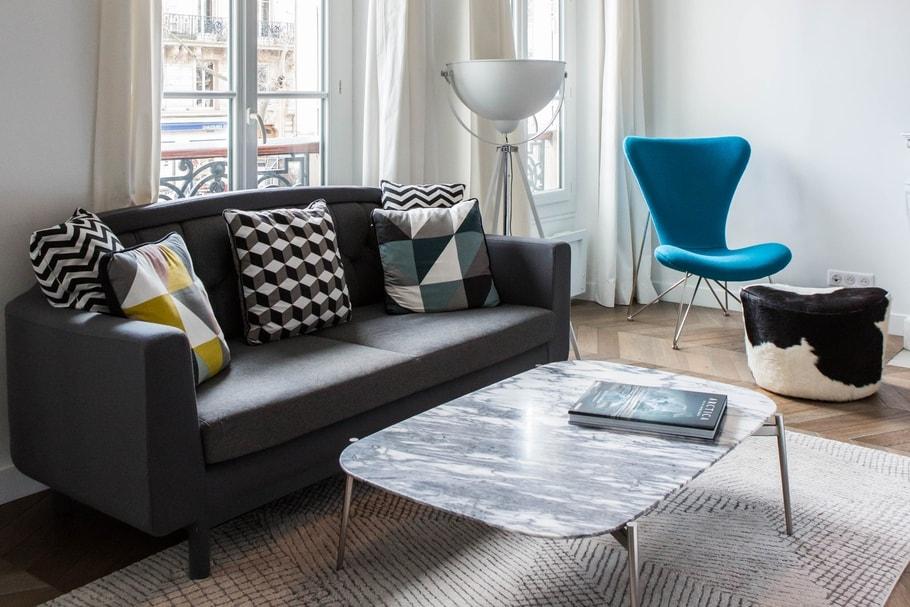salon de coiffure le jardin des couleurs abri de jardin. Black Bedroom Furniture Sets. Home Design Ideas