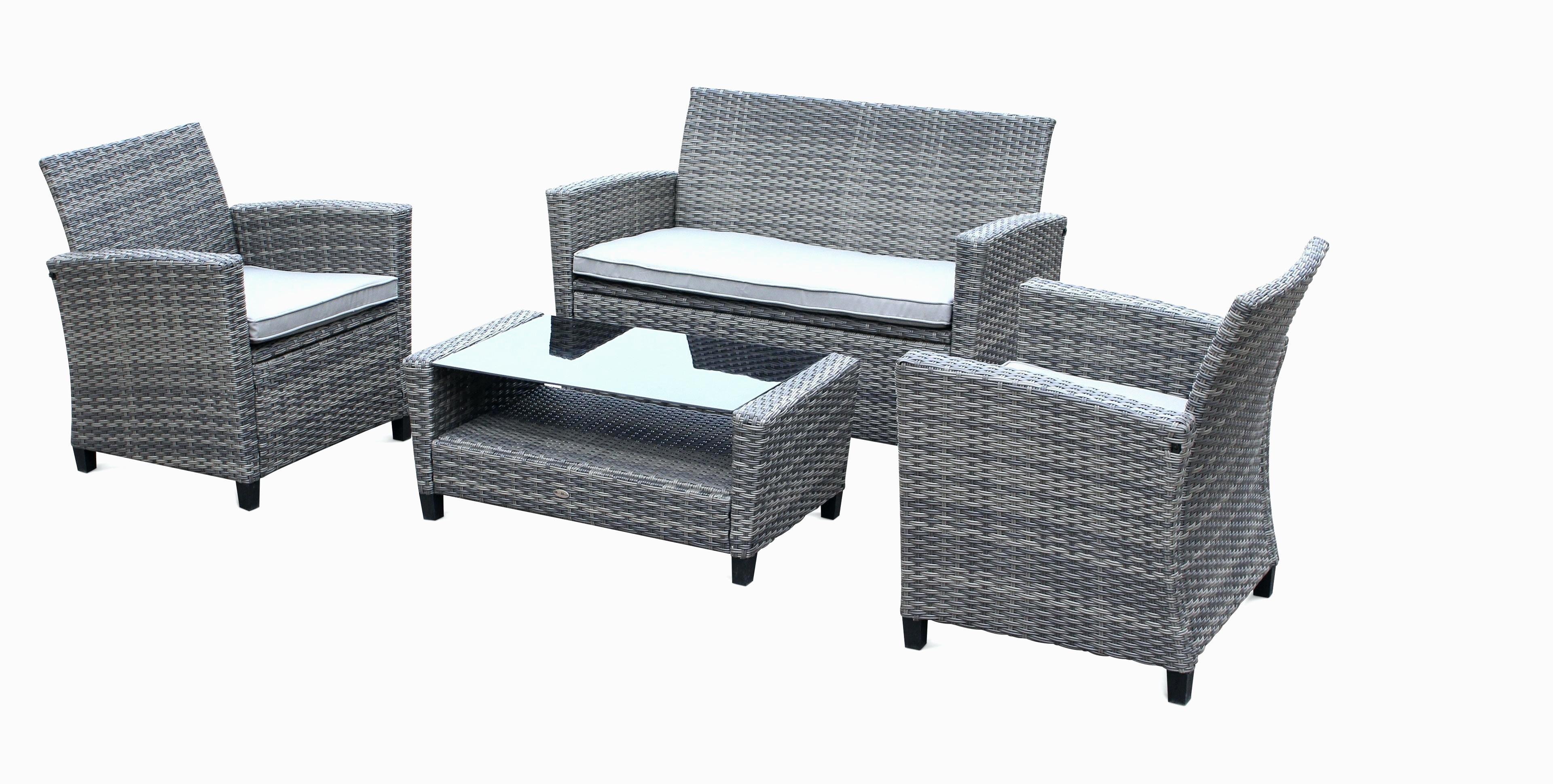 Coussin pour fauteuil salon de jardin - Abri de jardin et balancoire ...