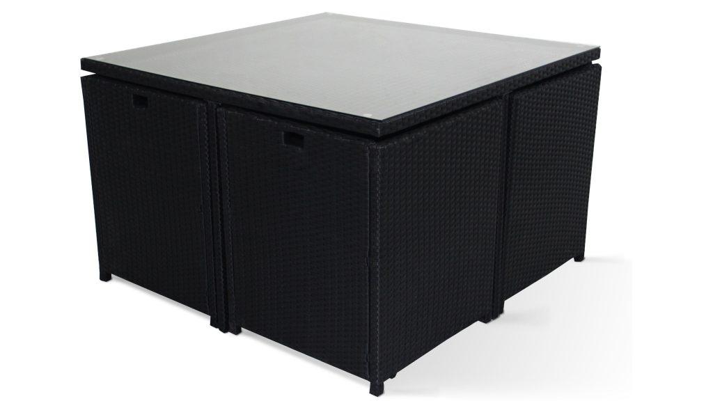 salon de jardin chaise encastrable pas cher abri de jardin et balancoire id e. Black Bedroom Furniture Sets. Home Design Ideas